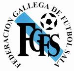 logo_fgfs