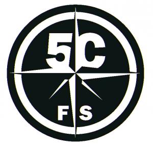 5 CORUÑA FS